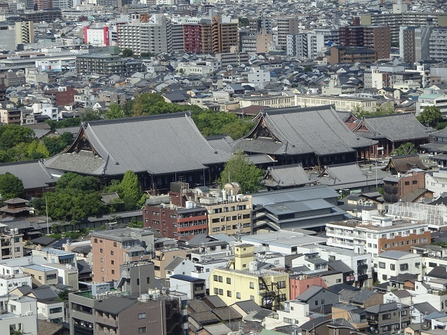 100745DSC00977西本願寺