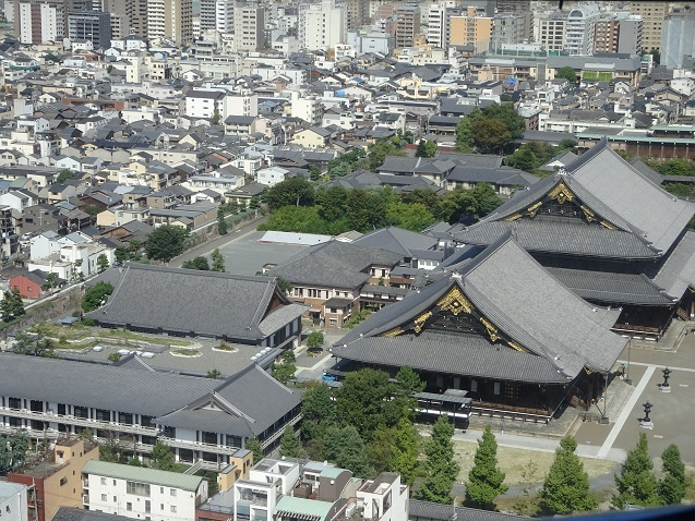 100751DSC00994東本願寺