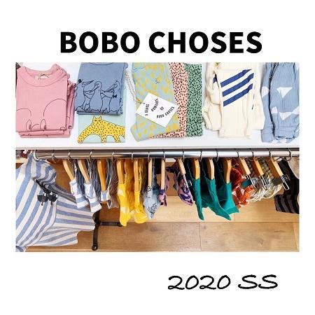 BOBO2.jpg