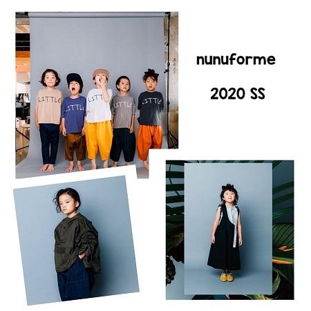 nunuforme_202002161759270e6.jpg