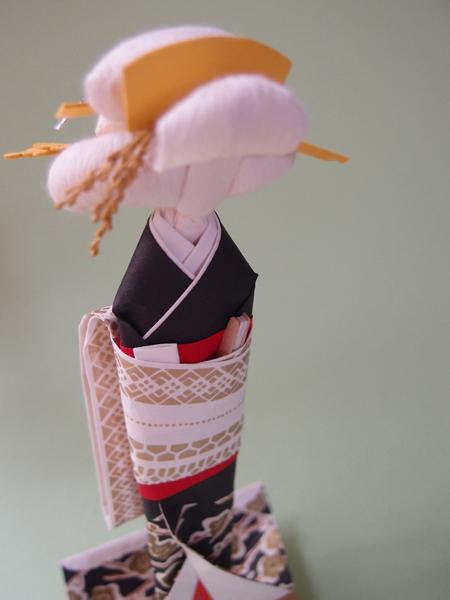 25江戸芸者ブログ用2