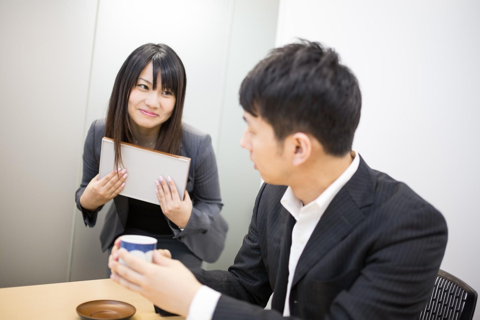 AL003-nigawarai20140722_TP_V.jpg