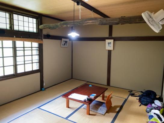 asahi0011.jpg