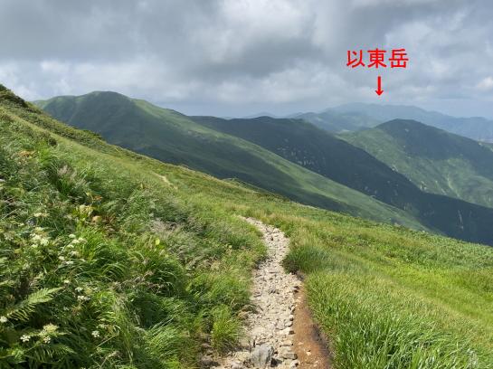 asahi0193a.jpg
