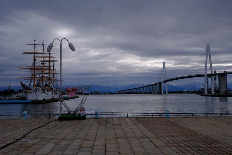 200101b1.jpg