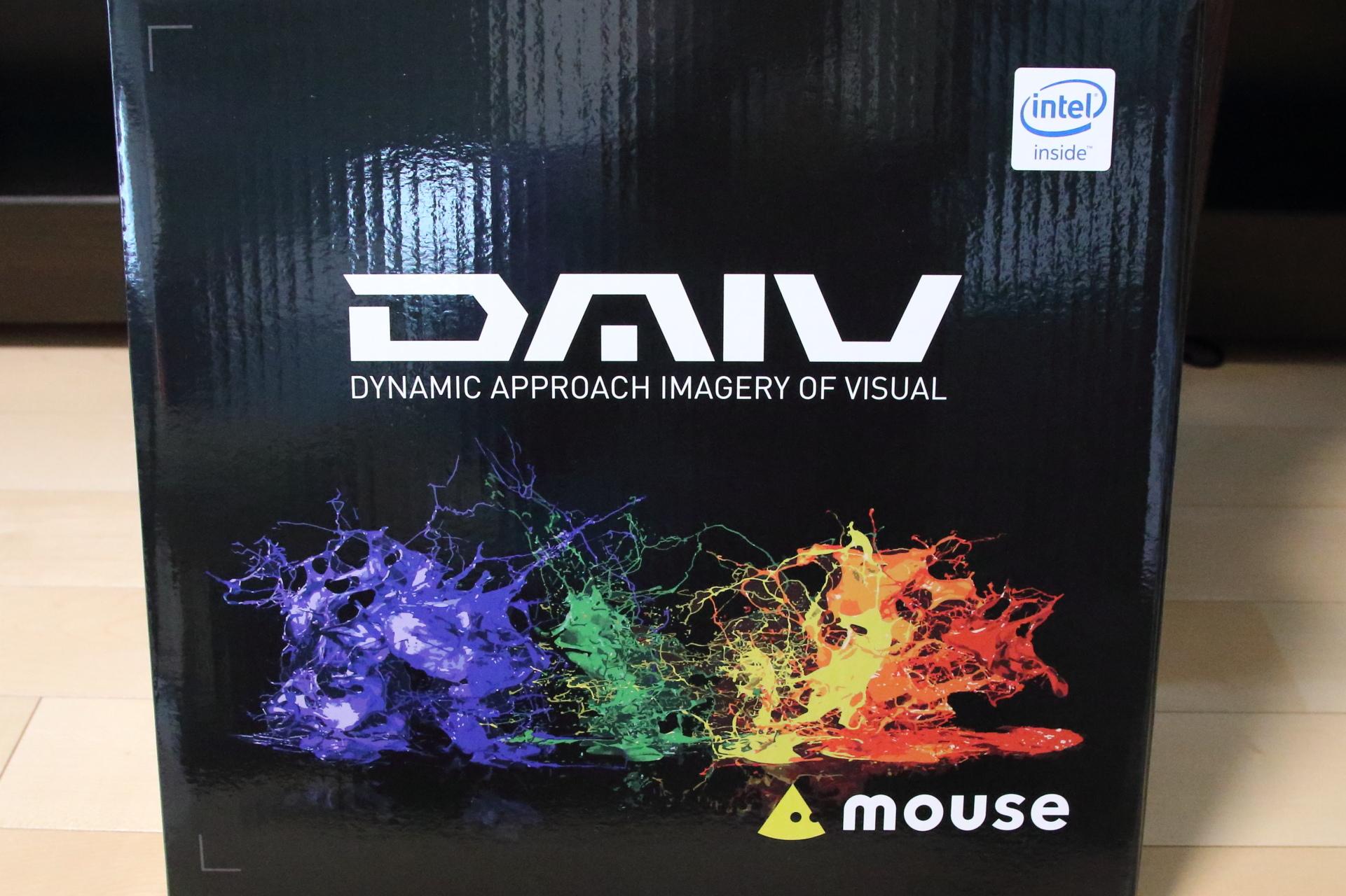 DAIV 4N-KK