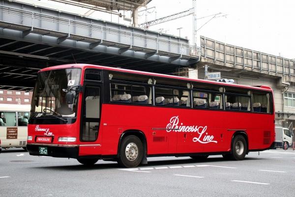 京都200か3567