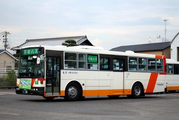 倉敷200か・・66 N434