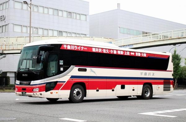 長野200か1329