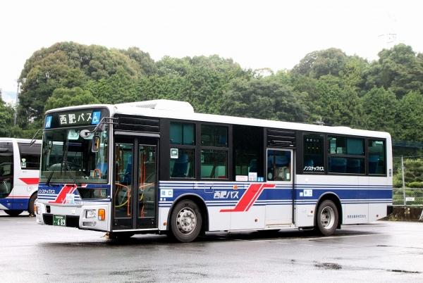 佐世保200か・689 F653