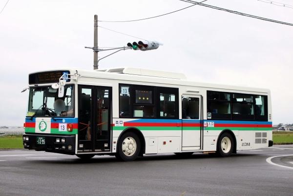 滋賀200か1295