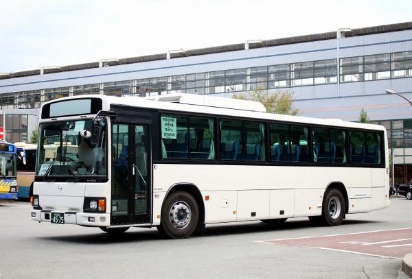 大阪200か4575