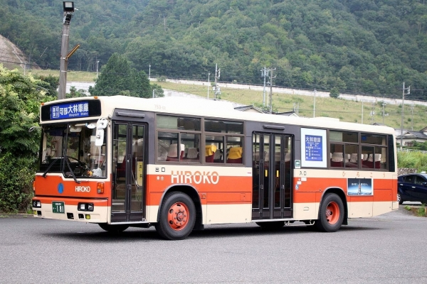 広島200か・181 753-02
