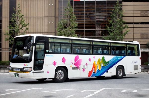 京都200か3367