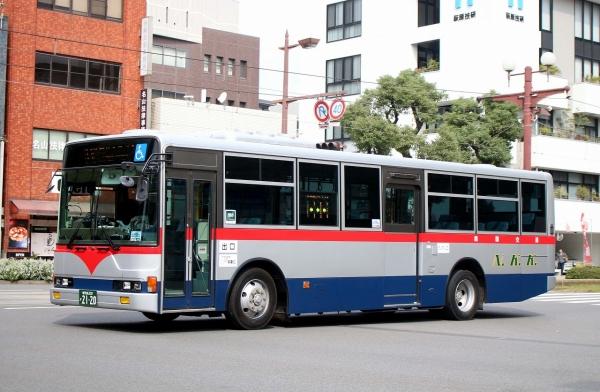 鹿児島200か2120