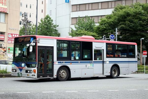 新潟200か・701