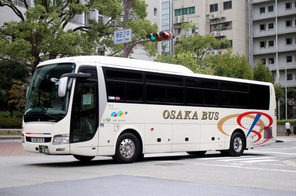 大阪230え・800