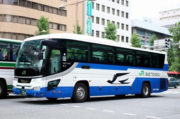 仙台200か・479 H657-13407