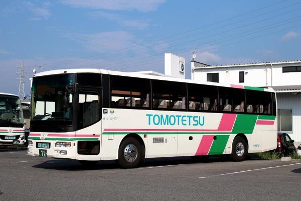 福山230あ・177 N2-177