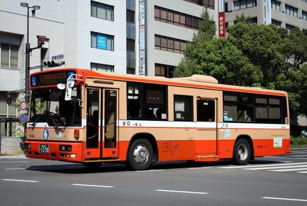 姫路200か1250 5084