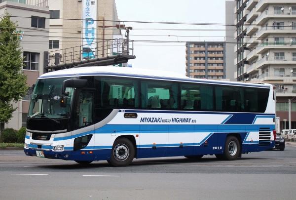 宮崎200か・491