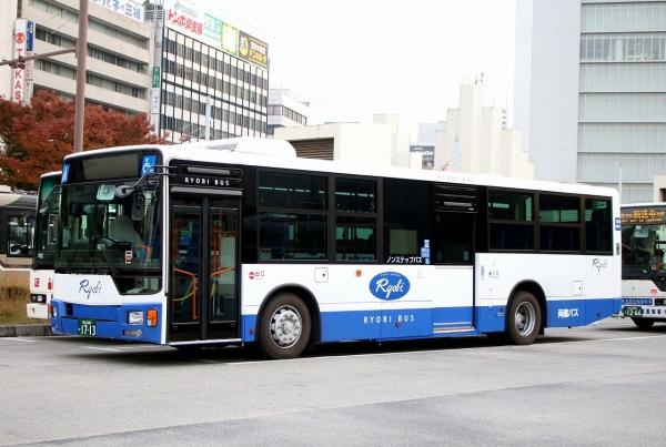 岡山200か1713
