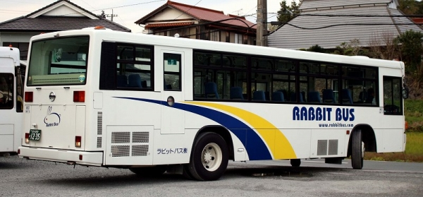 s-Kitakyusyu1235B