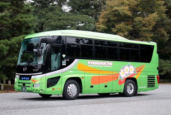 京都230あ7171