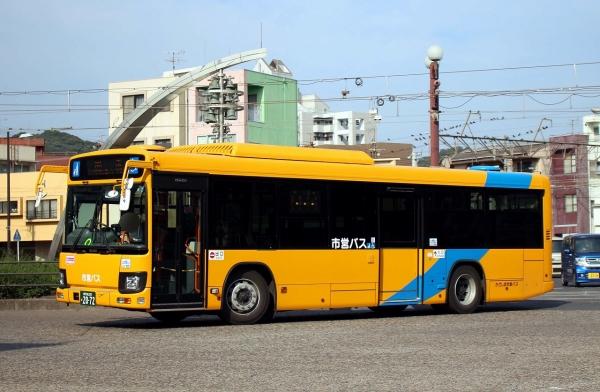 鹿児島200か2072