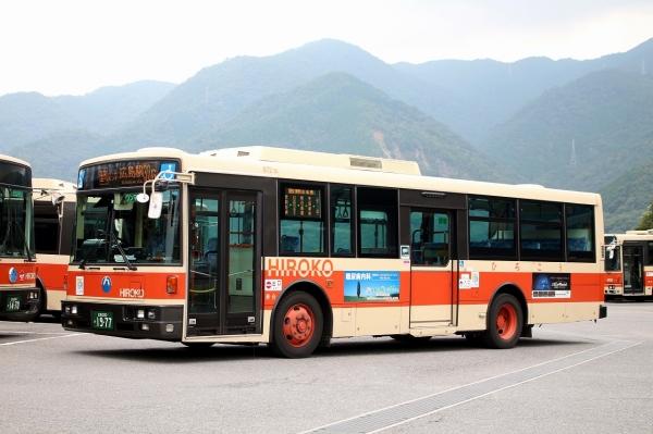 広島200か1977 872-35