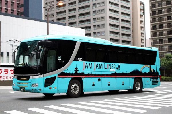 神戸200か4874
