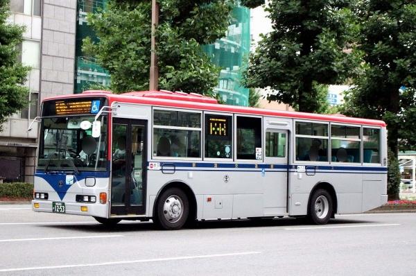 新潟200か1253