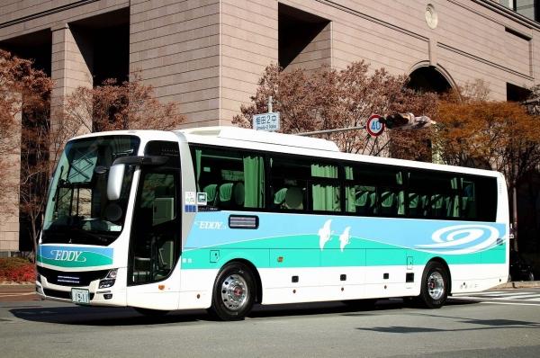 徳島230い1911