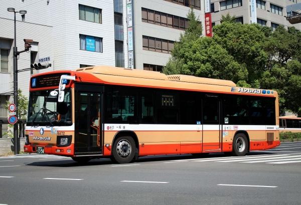 姫路200か1394 8472