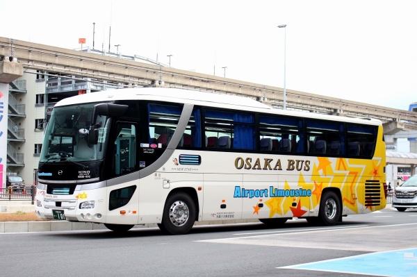 大阪230け・101 03S35-2101C