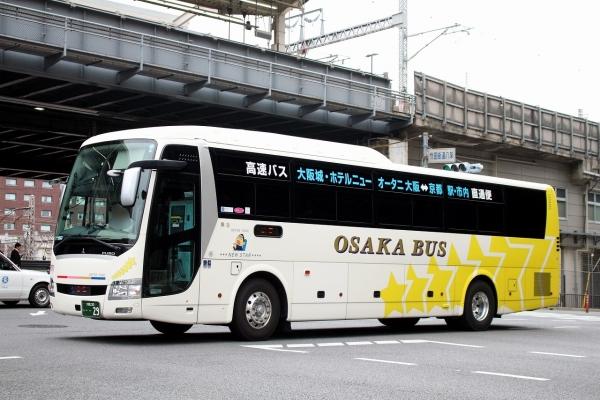 大阪230い・・29 82F06-029C