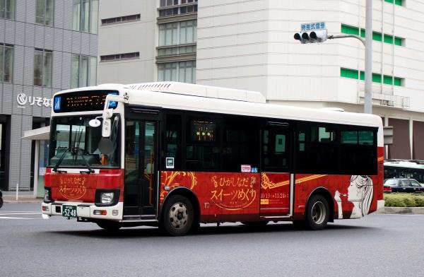 神戸200か5248
