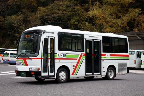 岡山200か1374