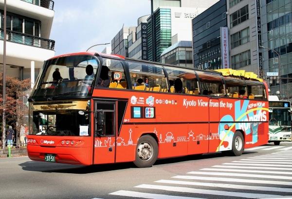 京都200か3751 OP-7