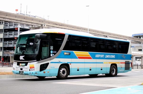 大阪200か4739