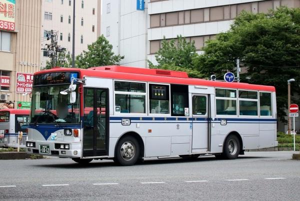 新潟200か1012