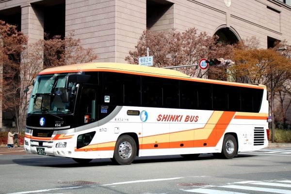 神戸200か5272 8341