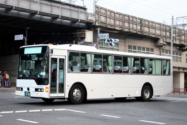 京都200か3745