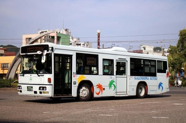 鹿児島200か1759