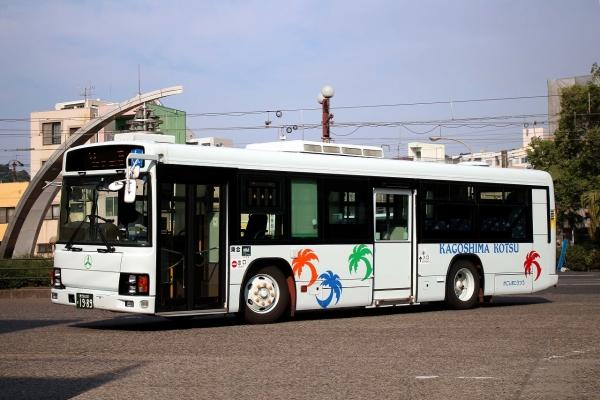 鹿児島200か1989