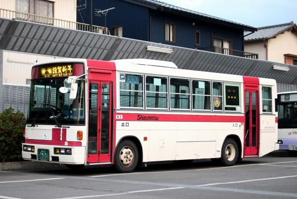 静岡22き2996