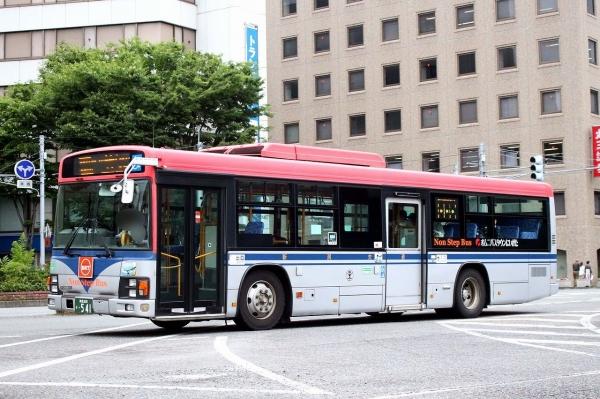 新潟200か・541
