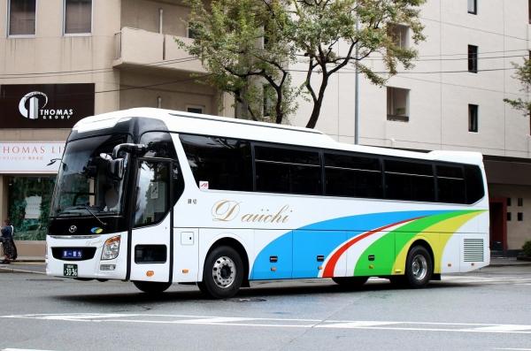 福岡200か3096
