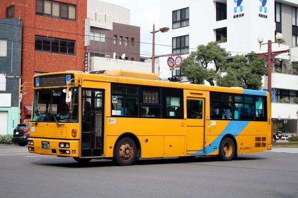 鹿児島200か・615