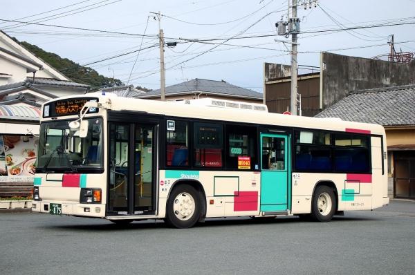 浜松200か・875